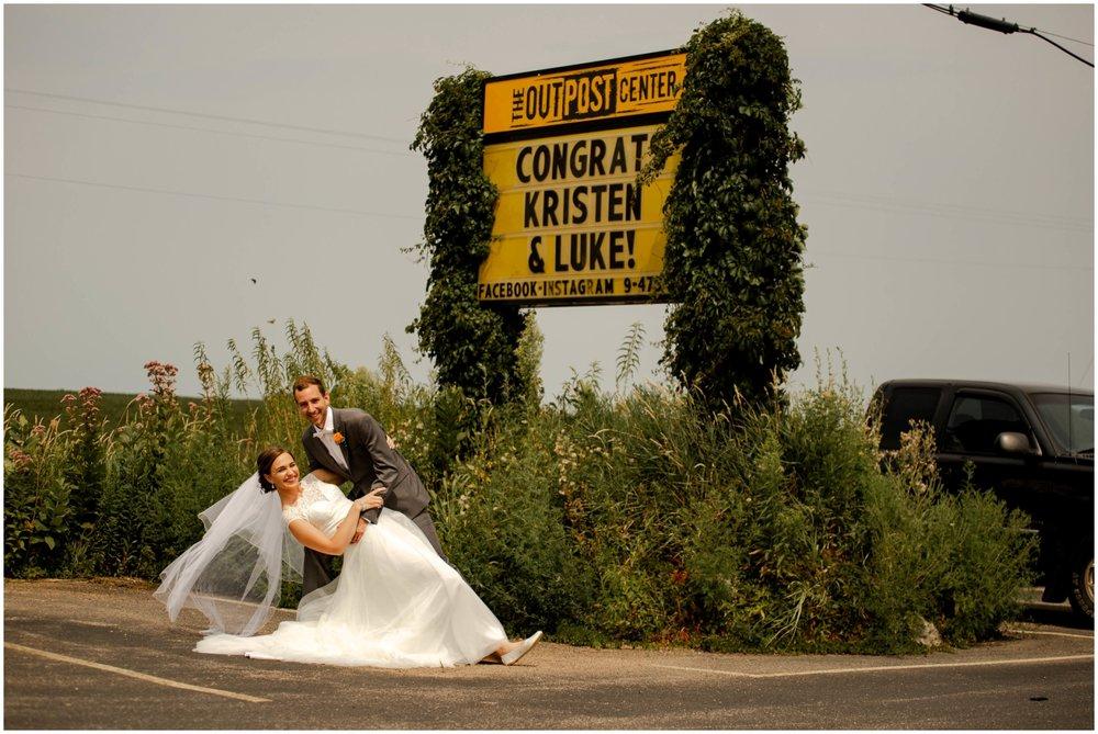 Chaska Minnesota Wedding Venue- The Outpost Center_0778.jpg