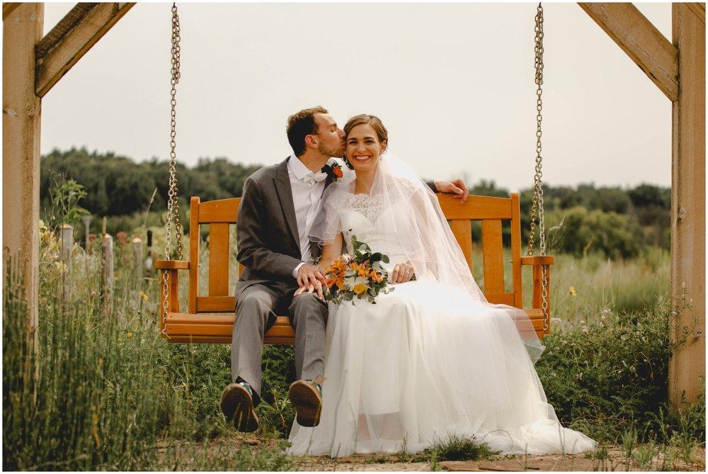 Chaska Minnesota Wedding Venue- The Outpost Center_0779.jpg
