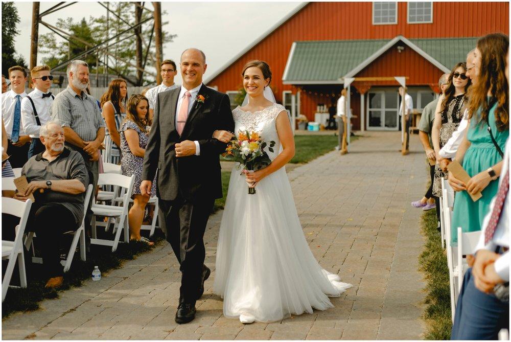 Chaska Minnesota Wedding Venue- The Outpost Center_0781.jpg
