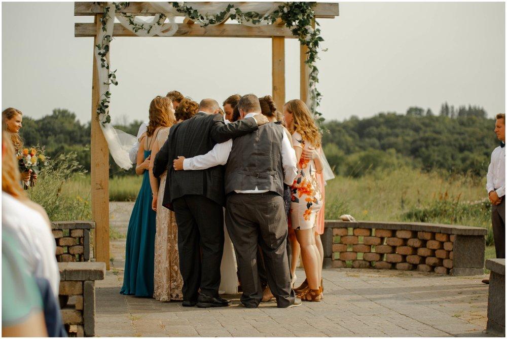 Chaska Minnesota Wedding Venue- The Outpost Center_0783.jpg