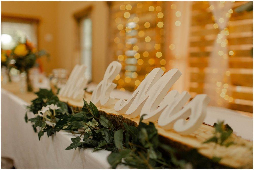 Chaska Minnesota Wedding Venue- The Outpost Center_0788.jpg