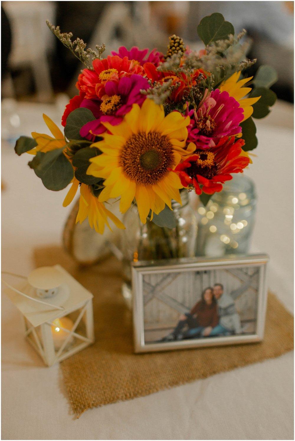 Chaska Minnesota Wedding Venue- The Outpost Center_0787.jpg