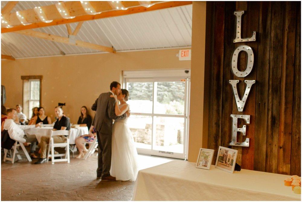 Chaska Minnesota Wedding Venue- The Outpost Center_0789.jpg