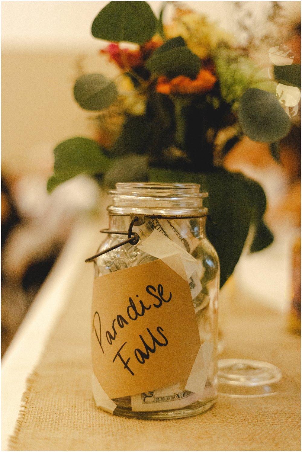 Chaska Minnesota Wedding Venue- The Outpost Center_0791.jpg
