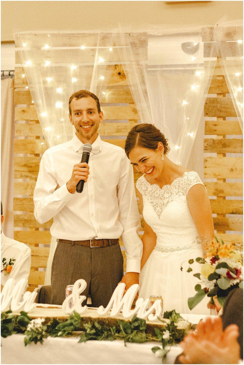 Chaska Minnesota Wedding Venue- The Outpost Center_0792.jpg