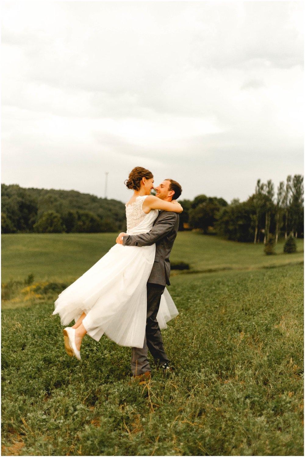 Chaska Minnesota Wedding Venue- The Outpost Center_0796.jpg