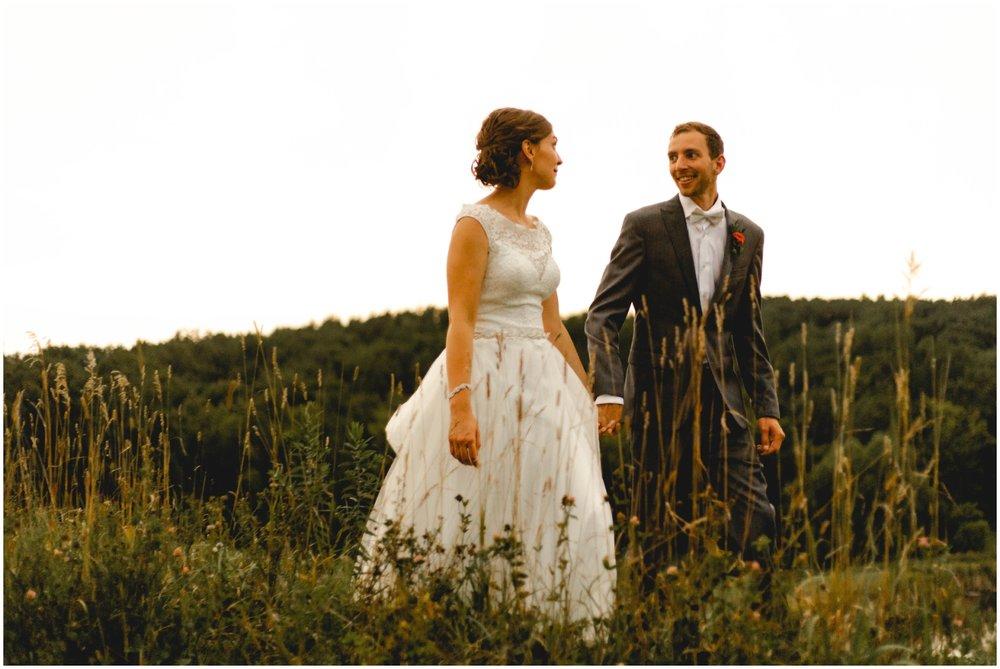 Chaska Minnesota Wedding Venue- The Outpost Center_0797.jpg