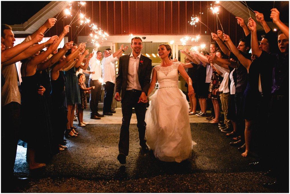 Chaska Minnesota Wedding Venue- The Outpost Center_0798.jpg