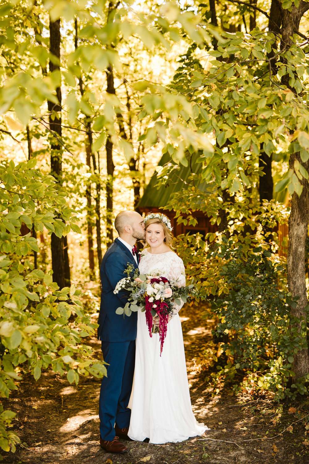 Chaska Minnesota Wedding Venue - The Outpost Center-127.jpg