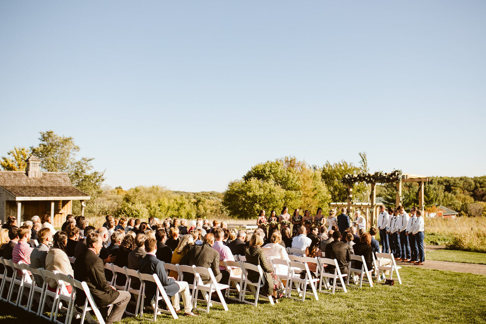 Chaska Minnesota Wedding Venue - The Outpost Center-440.jpg