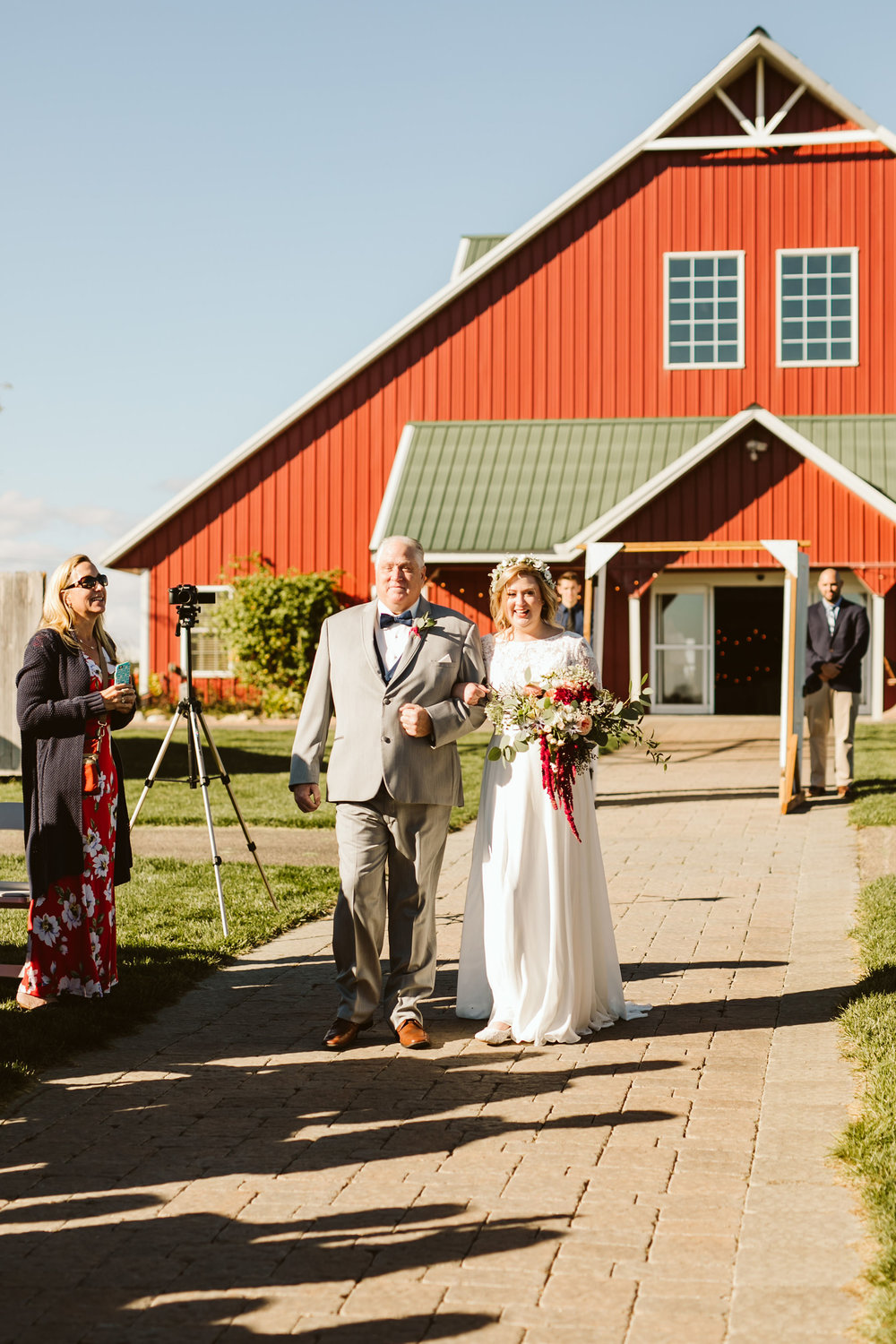 Chaska Minnesota Wedding Venue - The Outpost Center-424.jpg