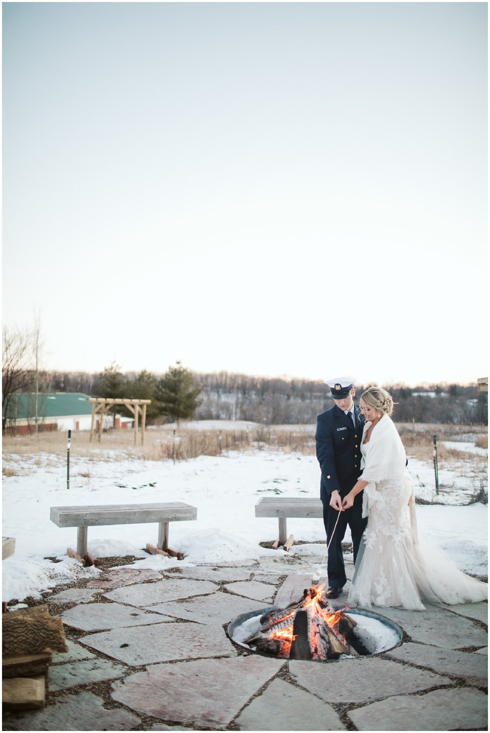 Outdoor Minnesota Wedding Venue - The Outpost Center_0148.jpg