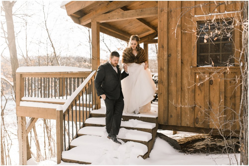 MN Wedding Venue in the Country. The Outpost Center_0168.jpg