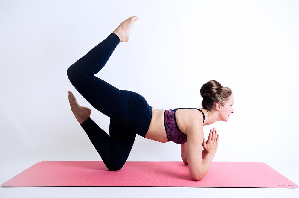 Jayne Lawrence Pilates