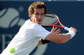 Andy Murray Tennis.jpg