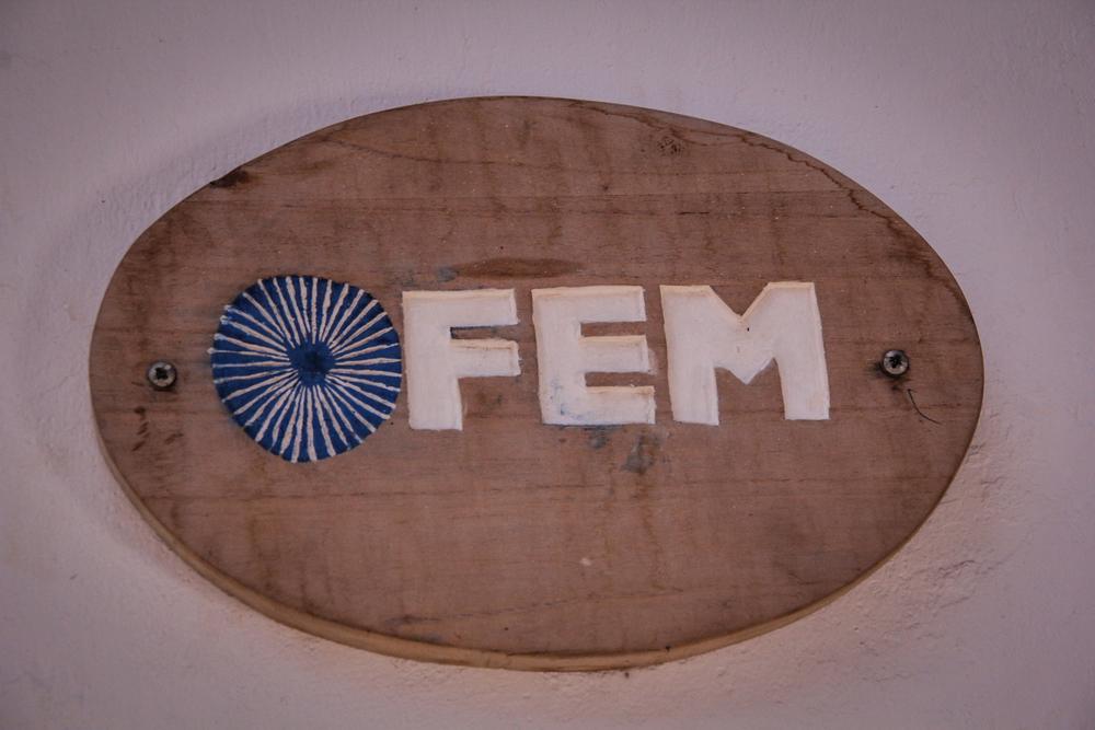 Has click en la imagenpara visitar la página web de FEM