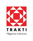 Logo TRAKTI-01.png
