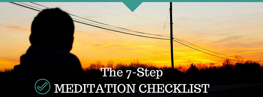 7-Step Meditation Checklist-2.jpg