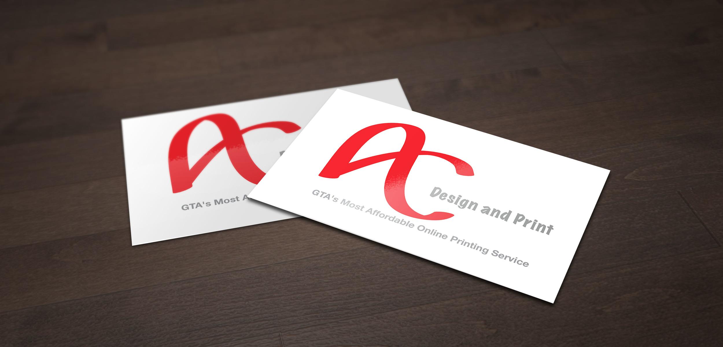 ac design print