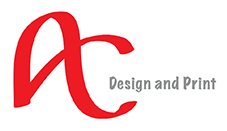 AC Design and Print