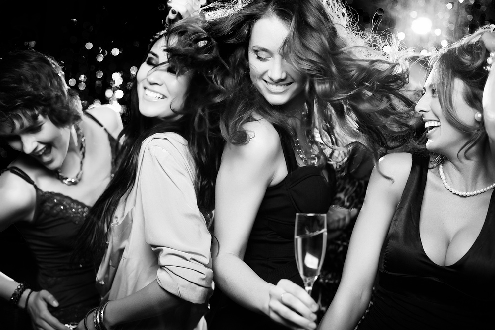 POPSUGAR-Love-has-ultimate-bachelorette-party-playlist-which.jpg