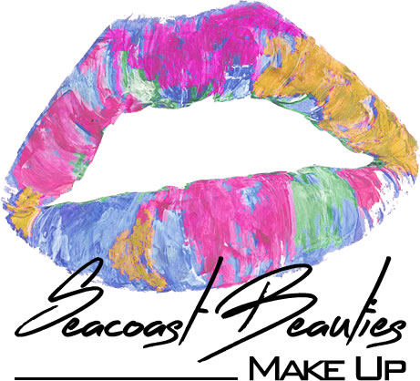 Seacoast Beauties     MAKEUP