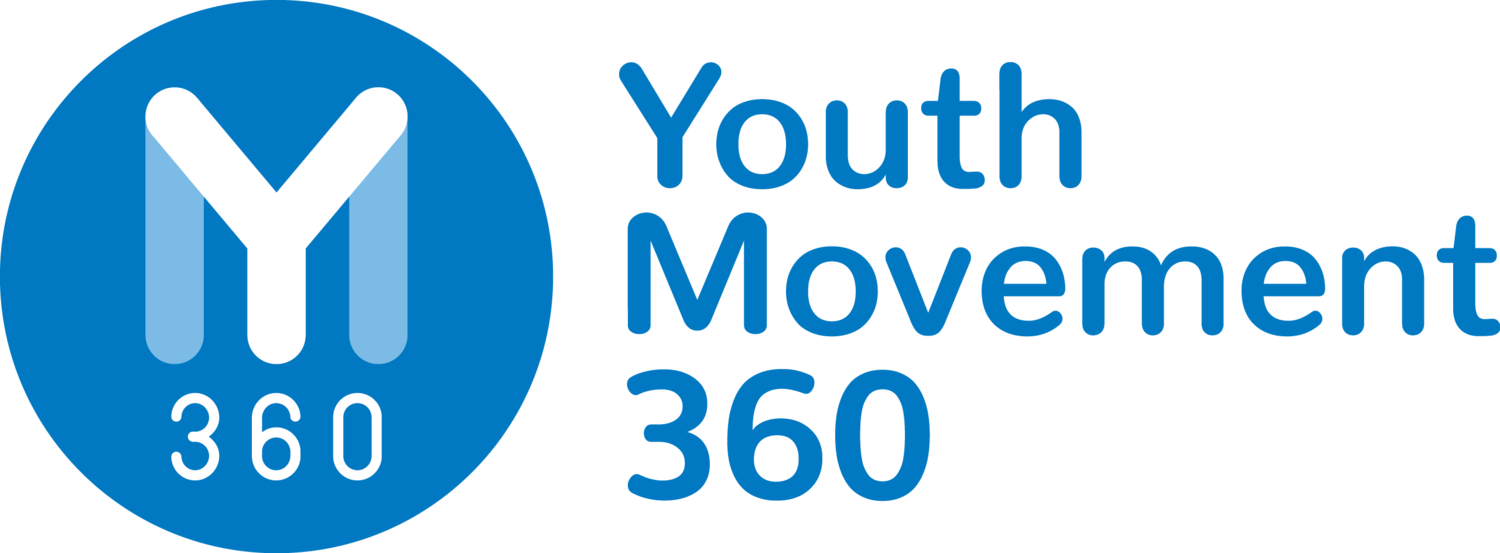 YouthMovement360