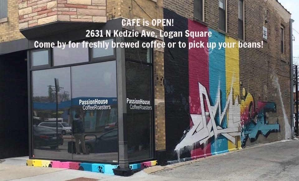 PH cafe outside.jpg