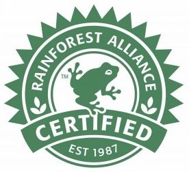 rainforest_alliance.jpg