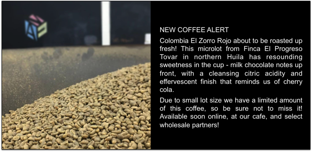 New Coffee alert.png
