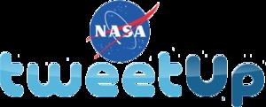 300px-NASA_twt