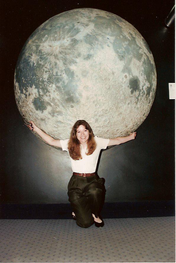 buehler moon