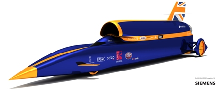 BLOODHOUND_SSC_30_Degree_Left__-_small