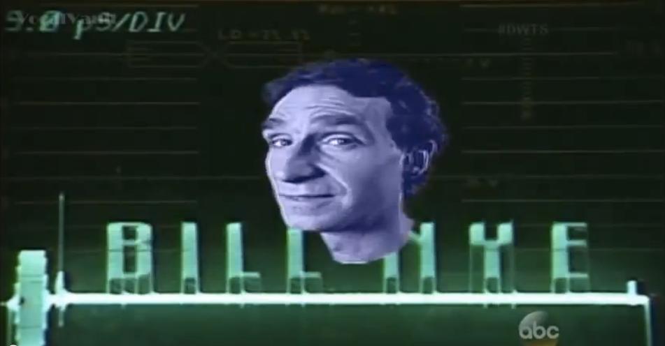 Bill_Nye_cuts_a_rug_-_Boing_Boing-2