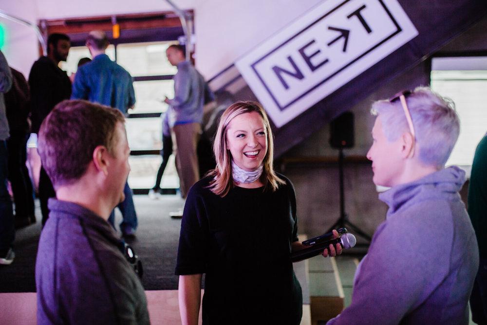 The Startup Collaborative - NEXT Event - Nathaniel Jensen Photography-60.jpg