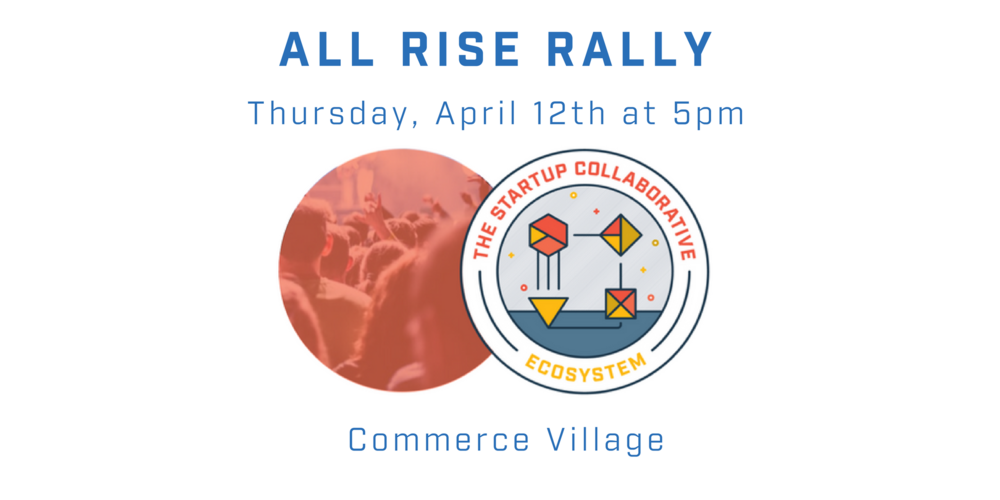 ALL RISE RALLY (2).png