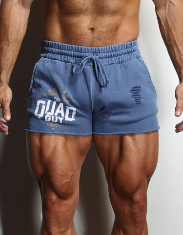 Quad_Guy_Shorts_00000_compact.jpg