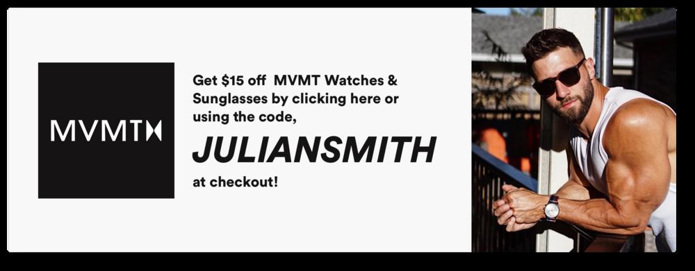 JulianSmith_MVMT_TQG.png