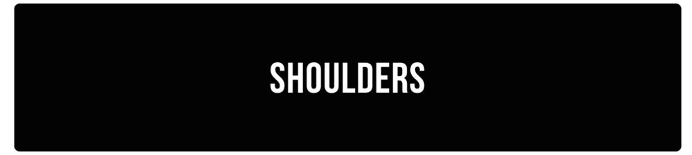 shoulders.png