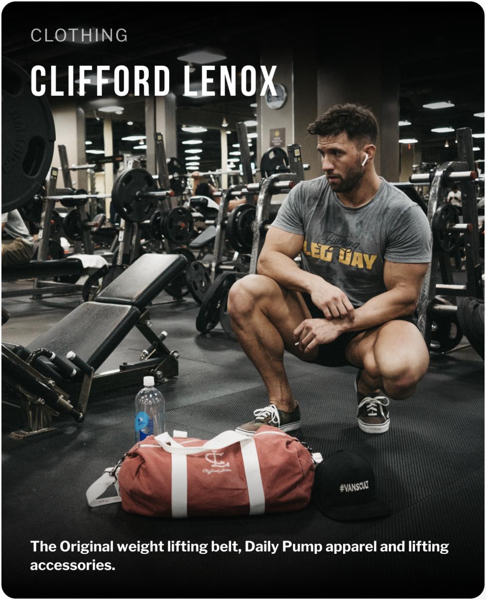 CLIFFORDLENOX.png
