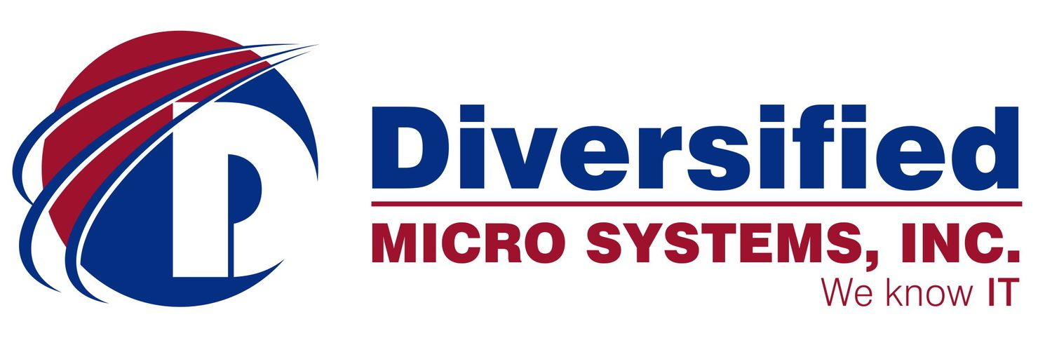 Diversified Micro Systems