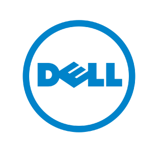 Dell<strong>We work exclusively with Dell for servers, workstations and networking equipment.</strong>