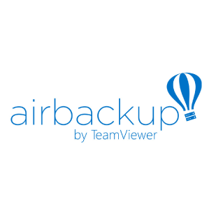 Airbackup<strong>Simple to use and lightning fast, Airbackup is an affordable cloud backup solution for any size business.</strong>