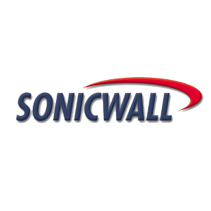 Sonicwall<strong>Firewalls that help keep your network and data safe.</strong>