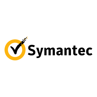 Symantec<strong>Anti-virus and backup solutions.</strong>