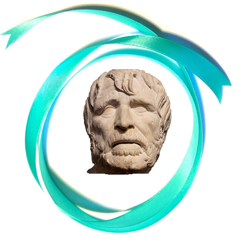 Seneca's gift etiquette | Laughing Heart