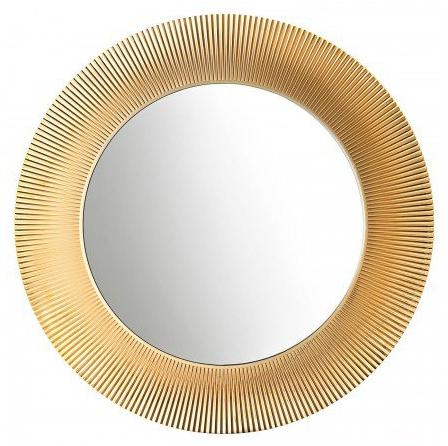 All Saints Mirror | Kartell