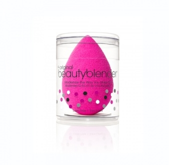 Beauty Blender Egg