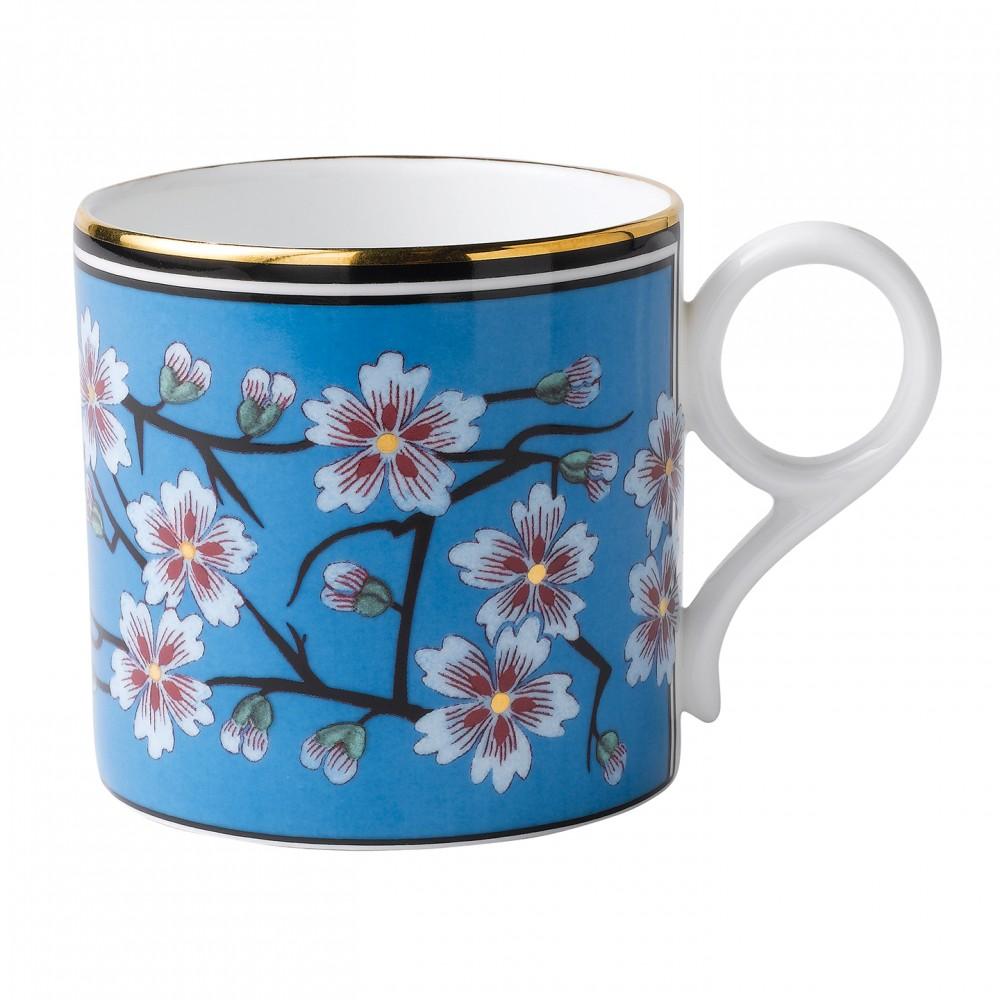 Wedgwood Mug