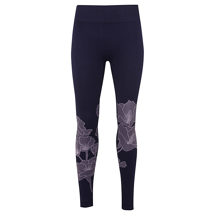Manuka Yoga Leggings